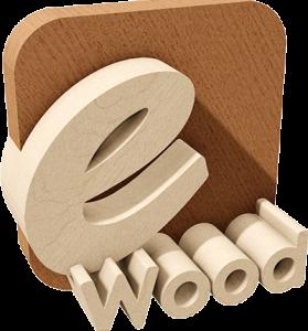 e-wood.it